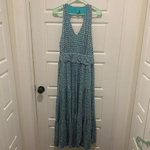 BRAND NEW WITH TAGS Anthropologie Maxi